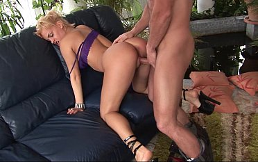 Britney loves big starring role fist bottomless gulf in her pussy