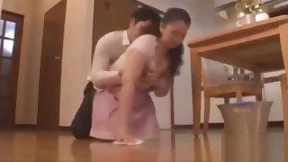 mifl mom japanese voyeur hot